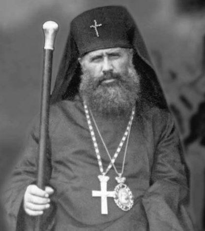 Mikołaj Czarnecki