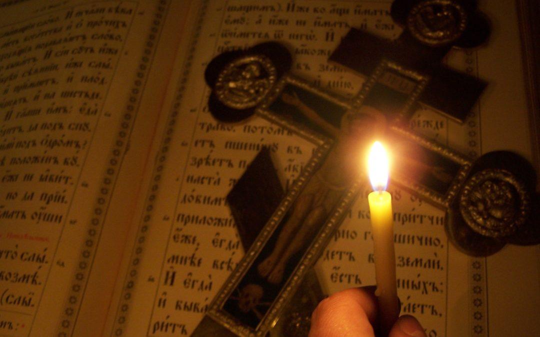 I niedziela Postu: Prawdziwy Izraelita (J 1, 43-51)
