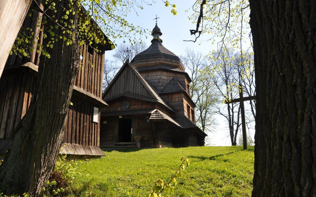 Marzec w ludowo-religijnej tradycji Ukraińców