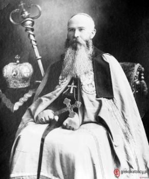 Jozafat Kocołowski